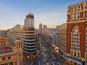 callao_y_madrid_8779_570x